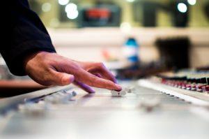 DJ music for everybody